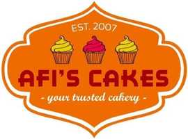 Cakes, Cupcakes and Cake Pops for All Occasions