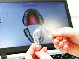 32 Stories Dental Services