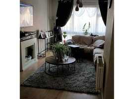 Mutual exchange wanted : Beautiful 1 bedroom ground floor flat in Broadstairs Kent
