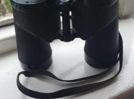 Military/navy Binoculars