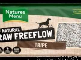 2kg FREEFLOW Tripe