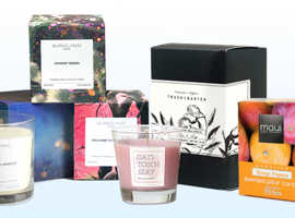 https://mynewsfit.com/custom-candle-boxes-that-can-enhance-the-appeal-of-your-candle-product-largely/
