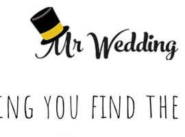Wedding help