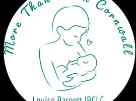 Expecting a baby? Learn about breastfeeding!