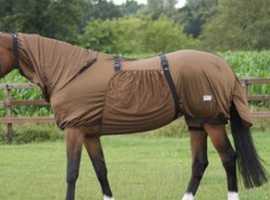 horse items