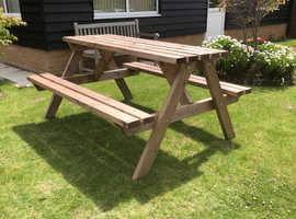High quality benches for sale