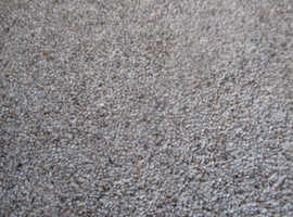 Carpet your small room with a top quality carpet at an absolute bargain price.