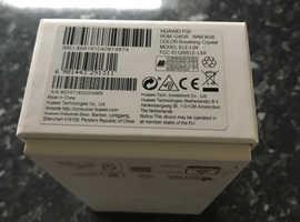 Huawei p30 - sim free/unlocked