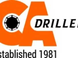 Hire Hydraulic Bursting Services From CA Drillers