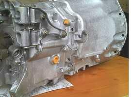 Gearbox Repair Specialist -Car Clinic -N, Ireland -Derry
