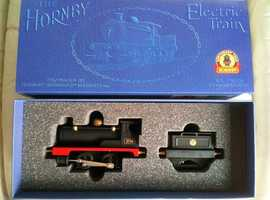 BRAND NEW UNUSED IN BOX Hornby R3814 2710 LNWR No.1, Centenary Year Limited Edition - 1920 - 0 Gauge