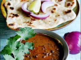Indian Food, Takeaway Uxbridge