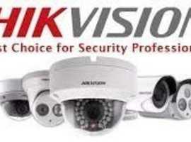 CCTV, SECURITY CAMERAS, Surveillance Repair & Maintenance
