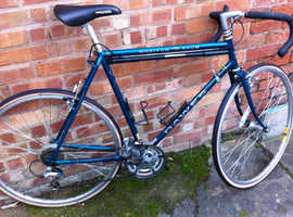 Dawes Gents Road Bike