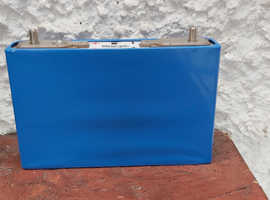 Yuasa lev40 for powerwall or solar storage