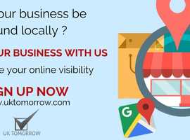 Business Listing Site For Your Business In UK