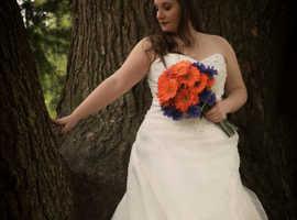 Wedding Photography £100