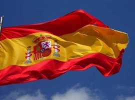 Native Spanish speaker offers spanish lessons
