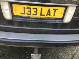 J33 LAT