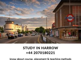 Hiring Trainee Dental Nurse in Harrow