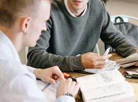 Improve your English Speaking Skills