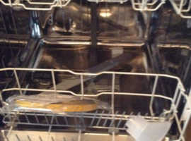 Belko dishwasher