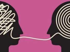 Translation and interpreter services