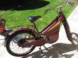 WANTED MOTORBIKES CLASSICS SCOOTERS MOPEDS WE BUY ALL BIKES CALL FOR A FAST CASH SALE
