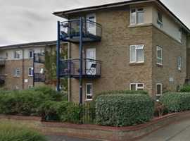 ! bed sheltered housing 55+ first floor flat SWAP with two bed 55+ bungalow in Oxfordshire