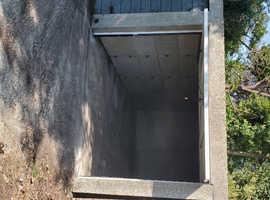 Garage for rent in Willesborough Ashford