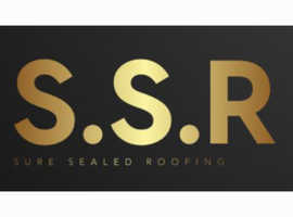 Suresealed roofing