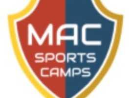 MAC Sports Camps Cardiff