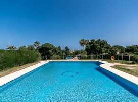 Investment property in La Cala de Mijas, Costa del sol, Spain
