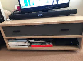 TV stand Only 40!!!!