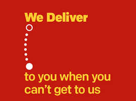 FREE HOME DELIVERY   traderightcars.com