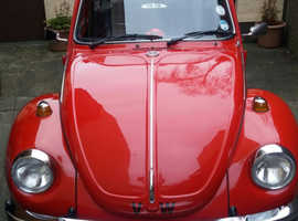 Classic Cars For Sale In Northern Ireland Freeads Motors In