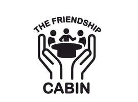 The Friendship Cabin and Curry afternoon