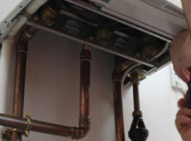 Gas Boiler Services in Birmingham- Easing the Lives of People at Every Step!