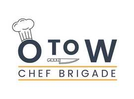 Chef De Parties - Do you have crazy knife skills and want to earn £££?