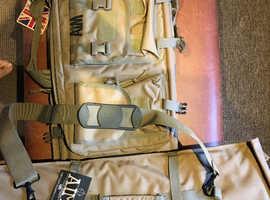 AIM HFT CASE AND MATT NEW