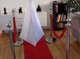 Photo Booth Hire - PARTIES, WEDDINGS, EVENTS