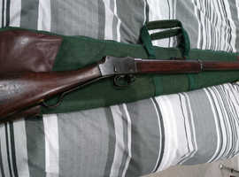 Second Hand Antique Guns, Arms & Militarias For Sale in Kent