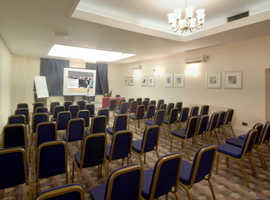 Book Wedding Venue in the Heart of Derby