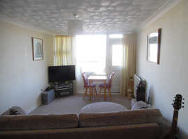 GOSPORT ONE BEDROOM FLAT to 2 BEDROOM BUNGALOW - STUBBINGTON - TICHFIELD - WARHASH - WICKHAM - BISHOPS ,