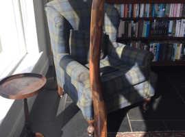 Stunning didgeridoo for sale