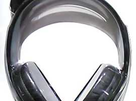 Microsoft Headset LX-3000 With Mic