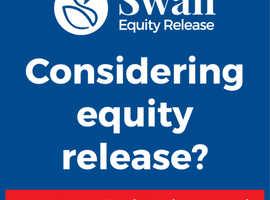 Online Instant Equity Release Calculator