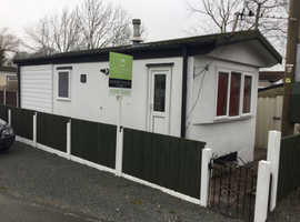 Modernised Residential Park Home, Cabus,Garstang