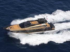 Boat Rental France