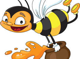 Bizzy Beez Coffee and Play